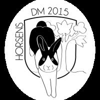 DM 2015 logo